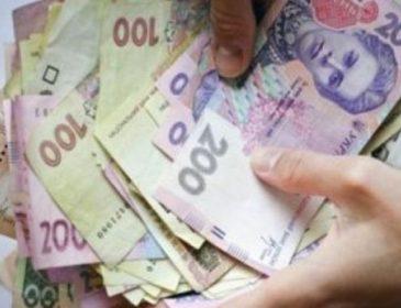 Ошуканим вкладникам «Хеліксу» повернуть частину грошей