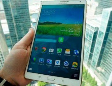 5 найбільш чудових Android-смартфонів в історії