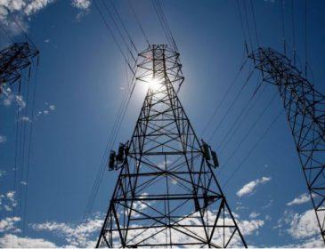 Польща може допомогти Україні з електроенергією, але… чи допоможе?