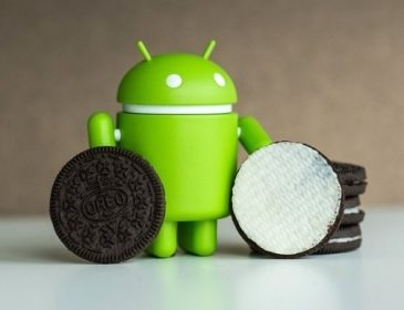 Google натякнув на назву нового Android