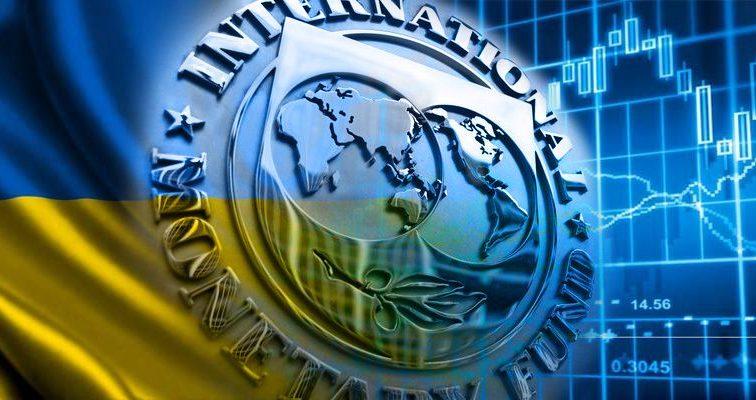 Порошенко обговорив з керівництвом МВФ новий транш для України. Що ми отримаємо?