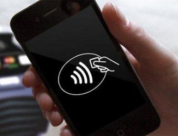 Мобільні гаманці: користувачі назвали найбільші недоліки