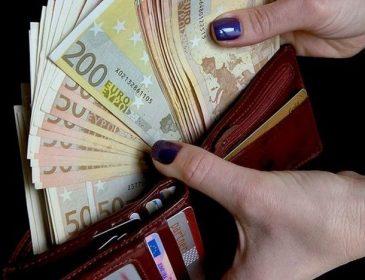 Нам і не снилося: Названо мінімальні зарплати в Європі