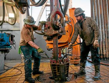 Світові ціни на нафту знову зросли, чого очікувати далі?