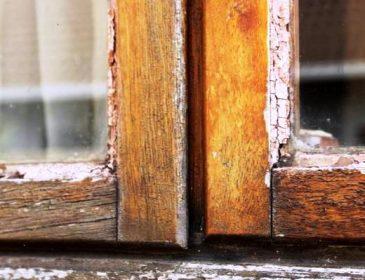 Тепло жити й не тужити: Як підняти температуру в квартирі власними силами – поради експертів
