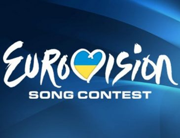 """Намисто для """"Євробачення"""" : що хочуть донести творці бренду? (ВІДЕО)"""