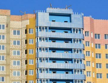 Купив квартиру, а щось не так: як забудовники обманюють українців