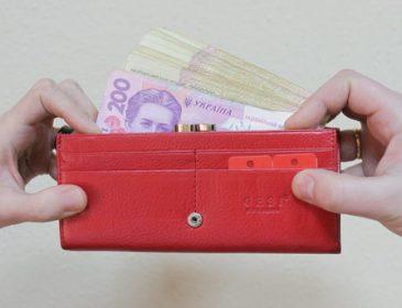Як не потрапити на гачок шахраїв: поради банкіра про безпечне оформлення кредиту