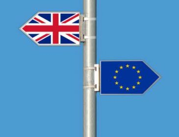 Британія може отримати «вільну торгівлю» з ЄС після Brexit