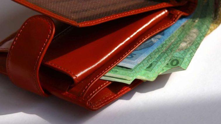 Брак зарплати: як змінився рівень доходів українців?