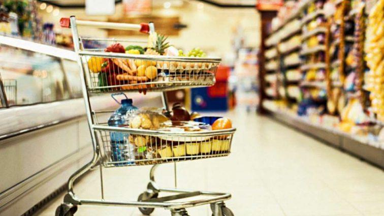 Подорожчання продуктів до Великодня: як зміняться ціни