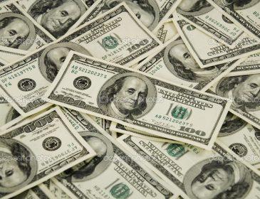 Топ-5 найбагатших жінок-мільярдерів