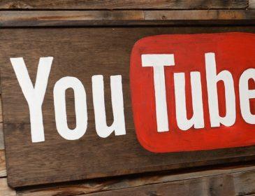 Що з інтернетом? Компанія Google втратила $ 25 млрд через рекламу на YouTube