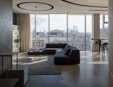 """Українці почали обладнувати своє житло системою """"розумна квартира"""": як вона працює"""