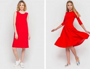 7 стильних українських брендів одягу, які допоможуть вдягнутися за помірну ціну