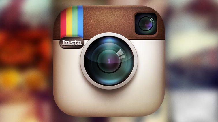 Справжня масонська змова: як топові блогери обманюють Instagram?