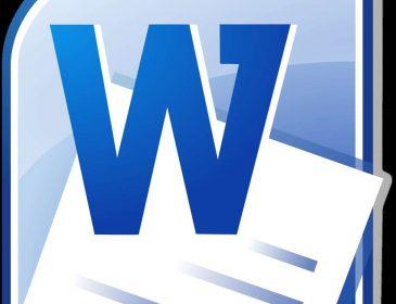 Microsoft наділила новий Word штучним інтелектом