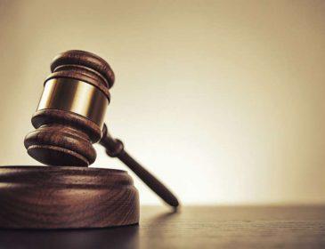 Франківський суддя за рік виплатив за кредитом більше, ніж заробив
