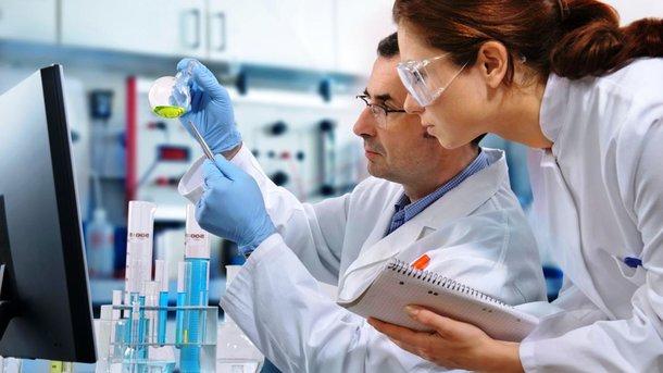 Медики знайшли спосіб, як визначати рівень небезпеки грипу