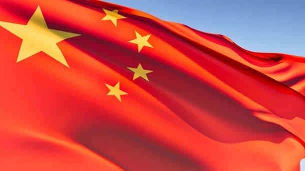 Китай готовий скасувати візи для України