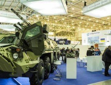 Україна повністю замістила військову продукцію з РФ – Мінекономіки
