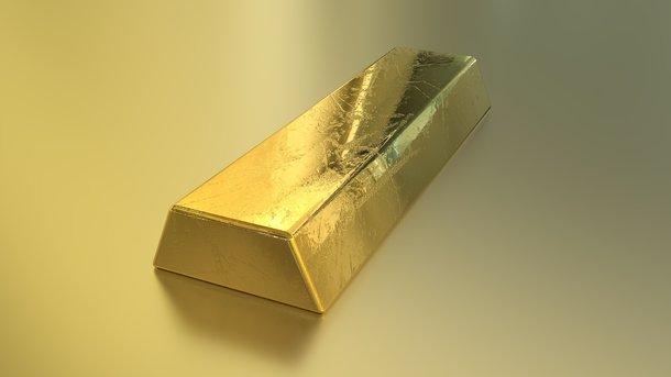 Криза навколо КНДР накрутила ціни на золото