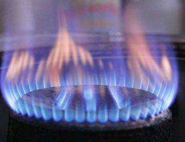 Економні українці отримають компенсацію за газ
