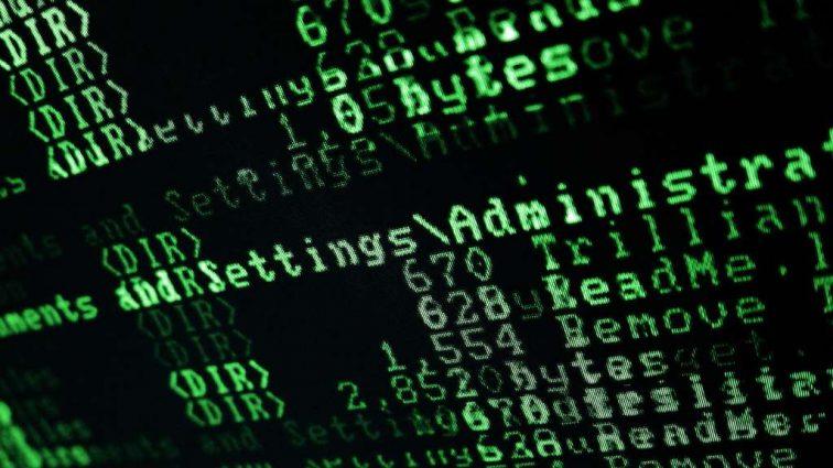 Скільки мільйонів за рік у вас вкрали хакери?