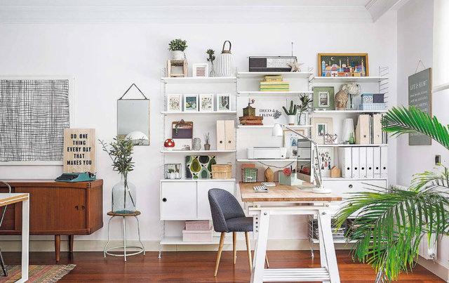 Скандинавський стиль: 20 бюджетних ідей, які ви можете втілити в своїй квартирі