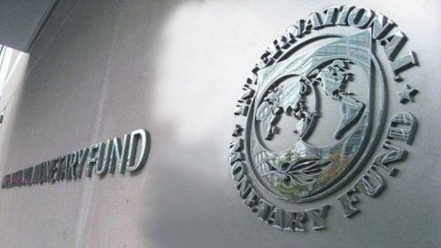 Бюджет-2018 відповідає програмі МВФ – Мінфін