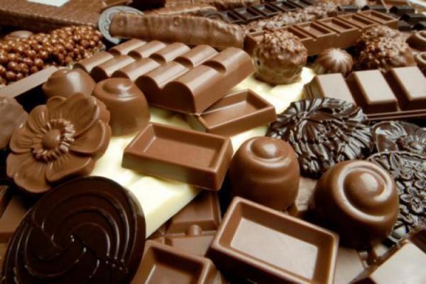 Як знизити тягу до солодкого за п'ять днів: секрет від вчених