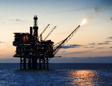 Нафта дешевшає через ситуацію з Катаром