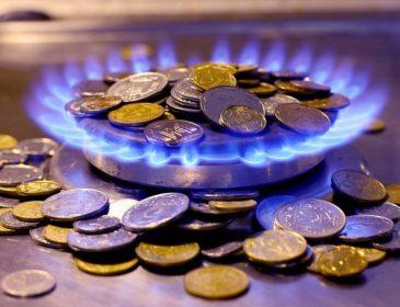 """Україна і США домовилися щодо """"газового"""" питання"""