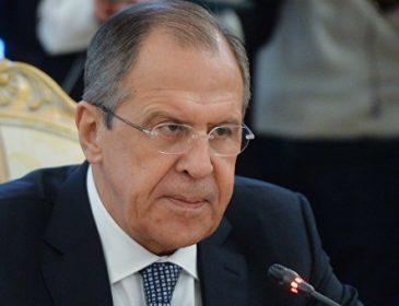 Росія готує відповідь у разі запровадження віз для РФ