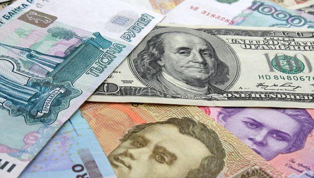 Інвестиції в Україну: світовим бізнесменам приготували несподіваний подарунок