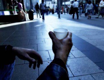 ЄС прийняв нову стратегію боротьби з бідністю на планеті
