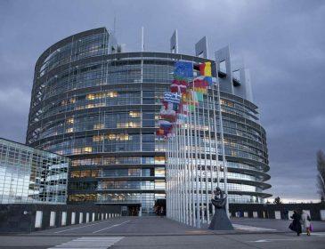 У Європі відмовилися купувати «гордість» Росії
