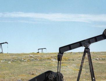 Саудівська Аравія скоротить поставки нафти в США – WSJ