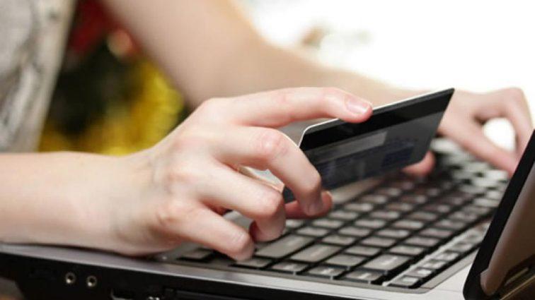 Обережно шахраї: Нова схема зловмисників для клієнтів ПриватБанку!