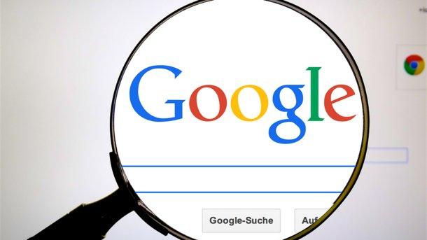 Google можуть оштрафувати на 1 мільярд доларів