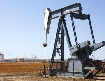 У Росії заговорили про нафту по 40 доларів