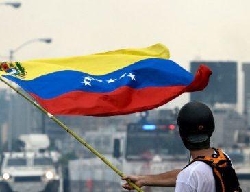 Росія втратить мільярд доларів через Венесуелу
