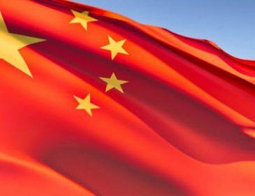 Інвестори з Китаю готові вкластися в метро на Троєщину