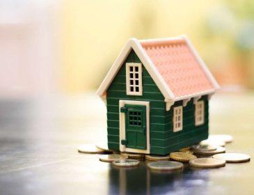 Названо мінімальну ставку за іпотечними кредитами – Аналітики