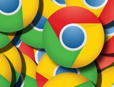 Google Chrome почне блокувати рекламу