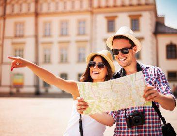 Де туристи найбільше витрачають грошей: Найпопулярніші напрямки