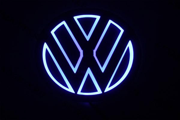 Ви здивуєтесь : Volkswagen планує відновити випуск радянського авто