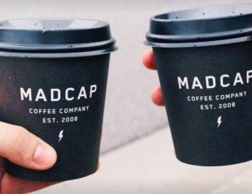 Не можеш прожити і дня без кави? : Ми навчимо тебе подолати залежність!