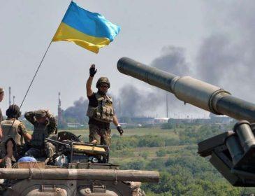 Гроші олігархів проти обороноздатності країни: Коли вже українські військові пересядуть в «Оплоти» (фото)