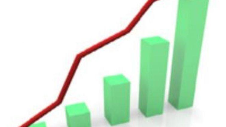 Плід фантазії уряду: Чи можливе зростання ВВП за три роки на 12%?